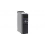 Преобразователь частоты Grundfos CUE 3X380-500В IP20 1.1кВт 3A/2.7А