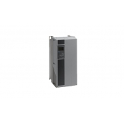 Преобразователь частоты Grundfos CUE 3X380-500В IP20 11кВт 24A/21А