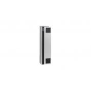 Преобразователь частоты Grundfos CUE 3X380-500В IP21 D1H 160кВт
