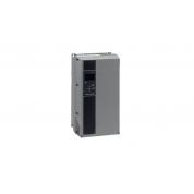 Преобразователь частоты Grundfos CUE 3X380-500В IP55 1.1кВт 3A/2