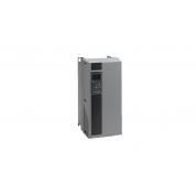 Преобразователь частоты Grundfos CUE 3X380-500В IP55 11кВт 24A/2