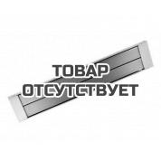 Обогреватель инфракрасный Мистер Хит ИК-2,8