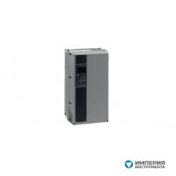 Преобразователь частоты Grundfos CUE 3X380-500В IP55 2.2кВт 5.6A