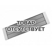 Обогреватель инфракрасный Мистер Хит ИК-3,0