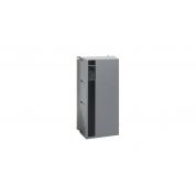 Преобразователь частоты Grundfos CUE 3X380-500В IP55 55кВт 106A