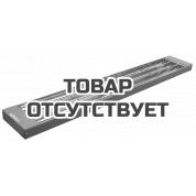 Обогреватель инфракрасный с открытым тэном  Мистер Хит ИКО-4,5