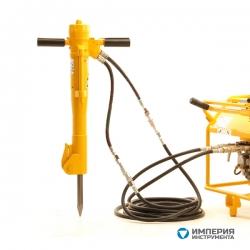 Гидромолоток отбойный Caiman BH23K