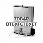 Мистер Хит Дачник ЭВН-25 Водонагреватель