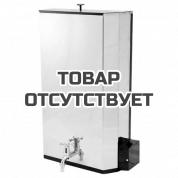 Мистер Хит Дачник ЭВН-30 Водонагреватель