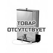 Мистер Хит Дачник ЭВН-40 Водонагреватель