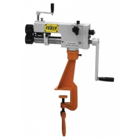 Зиговочный ручной станок Stalex RM-08