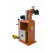 Stalex ETB-12 Зиговочный электромеханический станок