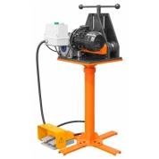 Stalex ETR-50 Профилегибочный электромеханический станок