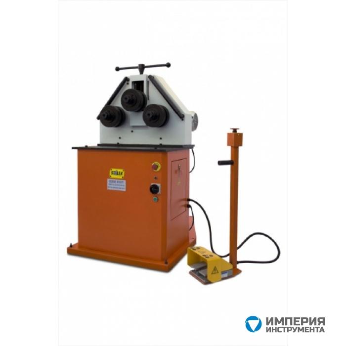 Stalex RBM40HV Профилегибочный электромеханический станок