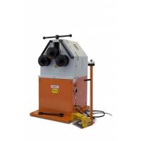 Stalex RBM50 Профилегибочный электромеханический станок