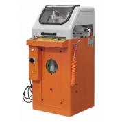 Stalex QCS-400 Дисковая пила