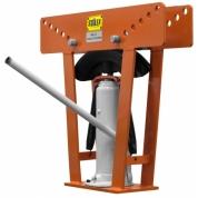 Stalex HB-12 Гидравлический ручной трубогиб