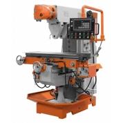 Stalex LM1450 Универсальный фрейзерный станок