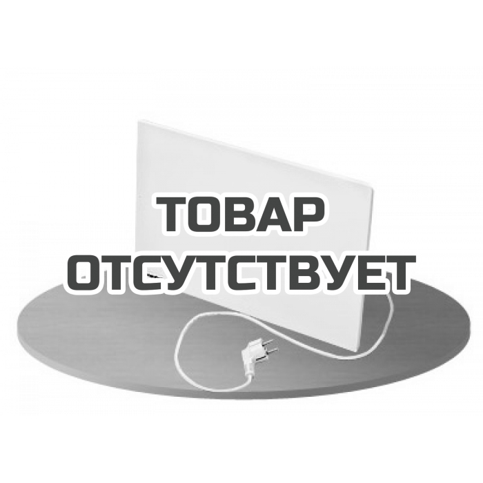 Обогреватель инфракрасно-конвективный настенный Мистер Хит Термик С-0,1