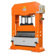 Stalex HPB-1500 Пресс гидравлический