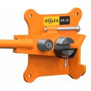 Stalex DR-16 Станок для гибки арматуры