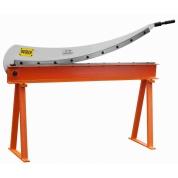 Stalex HS-1300 Гильотина ручная сабельного типа