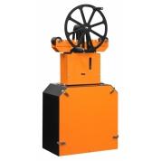 Гидравлический ручной трубогиб Stalex HB-60 Premium