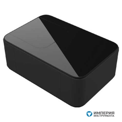 Привод для секционных ворот Doorhan SECTIONAL 500PRO BLACK