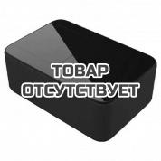 Привод для секционных ворот Doorhan SECTIONAL 750PRO/BLACK