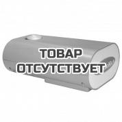 Привод для секционных ворот Doorhan SECTIONAL 1200
