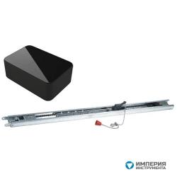Привод для секционных ворот Doorhan SE500PRO BLACK KIT