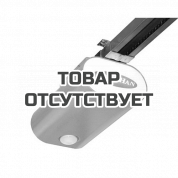 Комплект автоматики для секционных ворот Doorhan SE 750KIT