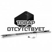 Комплект автоматики для секционных ворот Doorhan SE 1000PROKIT