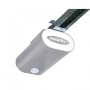 Комплект автоматики для секционных ворот Doorhan SE 1200KIT