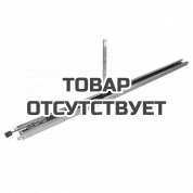 Направляющая с цепью 4,2 м Doorhan SK-4200