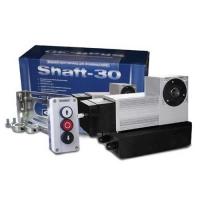 Привод для промышленных ворот Doorhan Shaft 30 IP65KIT