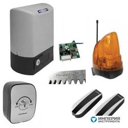 Комплект автоматики для откатных ворот Doorhan SL 800KIT