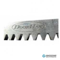Зубчатая рейка Doorhan RACK-8
