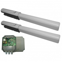 Комплект автоматики для распашных ворот Doorhan SW-5000BASE
