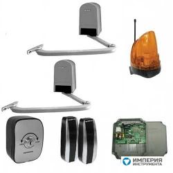 Комплект автоматики для распашных ворот Doorhan ARM 230KIT