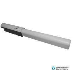 Автоматический привод для распашных ворот Doorhan Swing-5000N