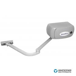Автоматический привод для распашных ворот Doorhan ARM-320