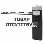 Шлагбаум автоматический 4 м. Doorhan BARRIER N 4000
