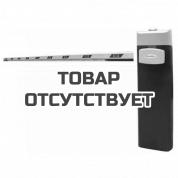 Шлагбаум автоматический 4 м. Doorhan BARRIER N 4000LED