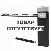 Шлагбаум автоматический 5 м. Doorhan BARRIER N 5000