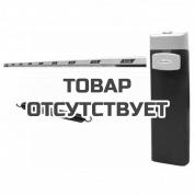 Шлагбаум автоматический 5 м. Doorhan BARRIER N 5000LED