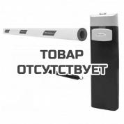 Шлагбаум автоматический 5.3 м. Doorhan BARRIER N 5000R