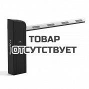Шлагбаум автоматический 3 м. Doorhan BARRIER-PRO-RPD3000