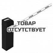Шлагбаум автоматический 4 м. Doorhan BARRIER PRO 4000
