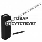 Шлагбаум автоматический 5 м. Doorhan BARRIER PRO 5000